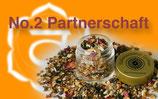 No.2 - Partnerschaft