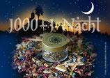 Tausend und eine Nacht