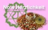No.4 - Herzlichkeit
