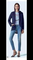Jeans donna denny rose art46dr21005 primavera 2015