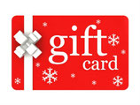 Gift cards euro 199,90