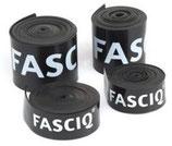 Flossingband di FASCIQ ®