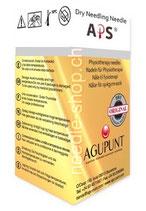 AGU-PUNT APS 0.20 x 30mm
