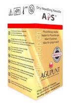 AGU-PUNT APS 0.25 x 25mm