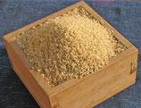 令和1年産 ななつぼし  玄米