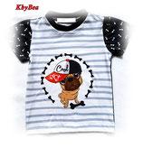 Shirt Cool Dog