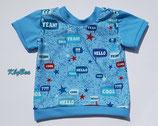 Shirt YOLO