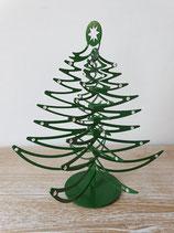 Baum Skulptur