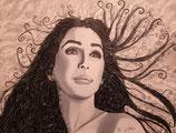 Cher zum 75.