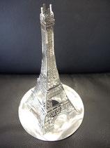 Eiffelturm 3D
