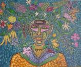 Flowerman 2
