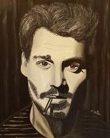 Jonny Depp  -25%