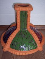 Keramikvase 4 colors