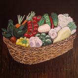 Gemüsekorb  -25%