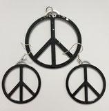 Kollektion Peace