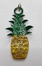 Anhänger Ananas