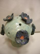 Kugel Flower