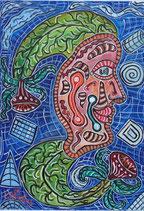 mindflowers