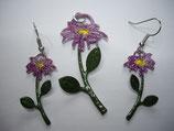 Blume Kollektion
