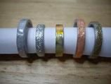 Ring Alu Schiene 4-12 mm