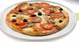 Pizzateller DM 32.5 cm