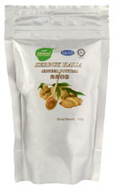 Ginger Powders, Pure, Al Pack 100g