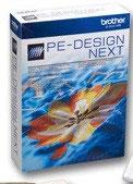 "Kurs 2: ""Erweiterungskurs PE- Design 8-Next/10"