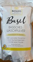 Basil, lessive en poudre 1500 g