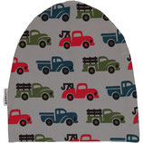 SALE: Mütze Lastwagen von Maxomorra