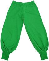 Baggy Pants in Grün von DUNS