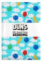 Bettwäsche mit Ballon von DUNS