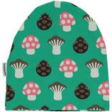 SALE: Mütze mit Pilzen von Maxomorra