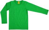 NEU: Toller Uni Pulli in coolem Grün von DUNS bis Grösse 146/152