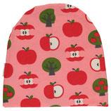 SALE: Mütze Äpfel von Maxomorra