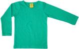 NEU: Hübscher Uni Pulli in Jade-Grün von DUNS