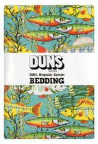 Bettwäsche mit Fischen von DUNS