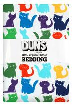 Bettwäsche Katzen von DUNS