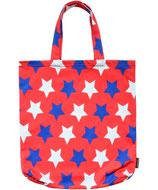Sterne-Tasche von Maxomorra