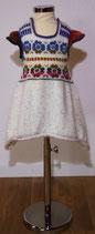 Kleidchen gestrickt