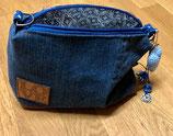 Modul - Tasche