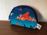 Mini-Täschchen Dorie & Nemo