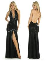 Платье АРТ-334