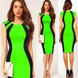 Модное платье АРТ-300-91