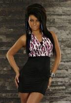 Платье АРТ-399-5