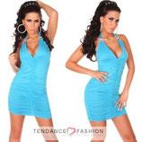 Платье АРТ-361