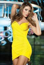 Пляжное платье АРТ-369