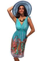 Платье АРТ-387-4