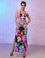 Платье летнее АРТ-308-7