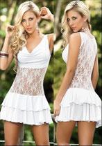 Платье АРТ-317