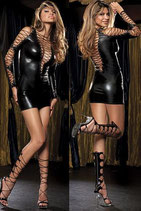 Платье АРТ-453